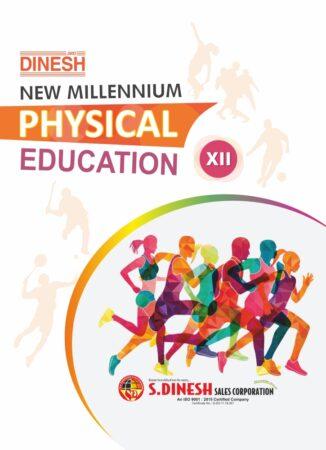 New Millennium Physical Education